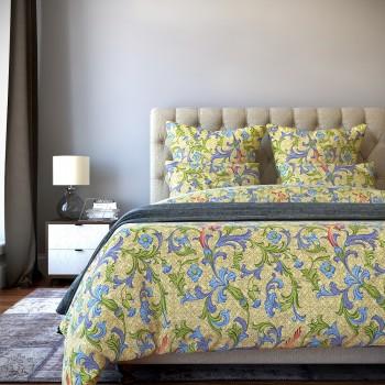 Комплект постельного белья Maken - 2 спальный
